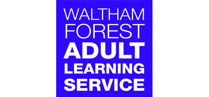 Waltham Forest Adult Learning Service
