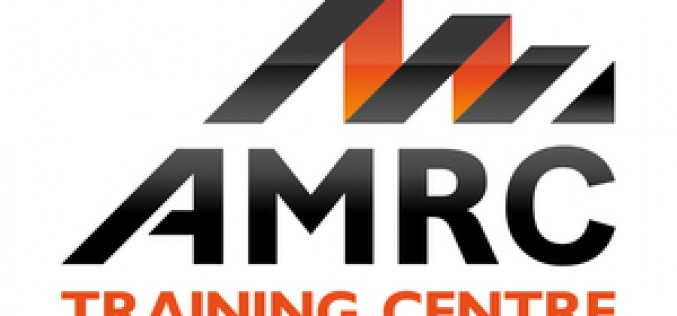 The University of Sheffield's AMRC Training Centre
