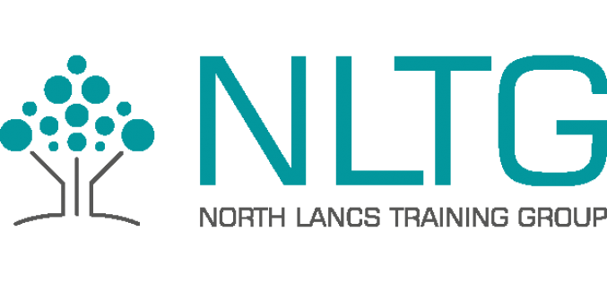 North Lancs Training Group (NLTG)
