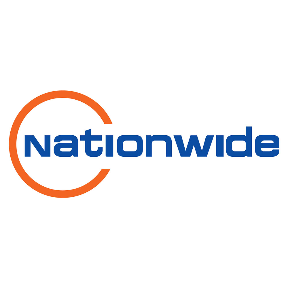 Nationwide-logo-thumbnail