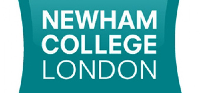 Newham College
