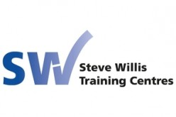 Steve Willis Training Centres