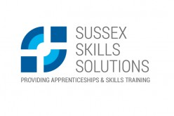 Sussex Skills Solutions