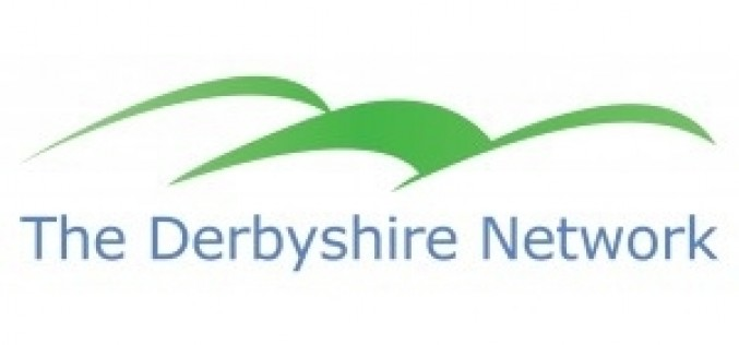 The Derbyshire Network