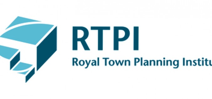 Royal Town Planning Institute