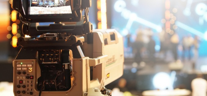 BBC Learning on the lookout for mentors aged 16 to 24