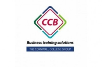 Cornwall College Business (CCB)