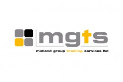 Midland Group Training Services (MGTS)