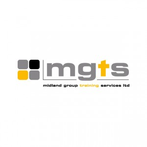 Midland Group Training Services