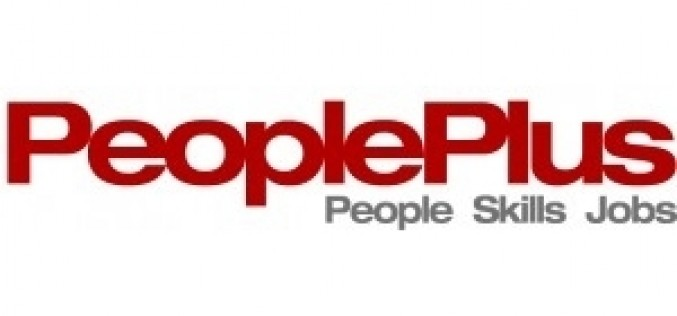 PeoplePlus Group