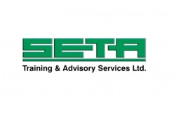 SETA Training & Advisory Services