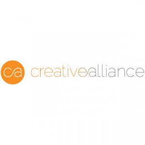Creative Alliance