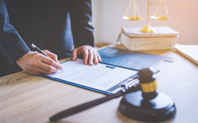 CILEx on legal apprenticeships: An alternative route to a career in law