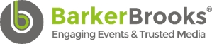 Barker Brooks logo