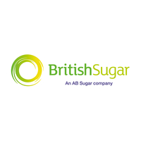 british-sugar-logo-thumbnail