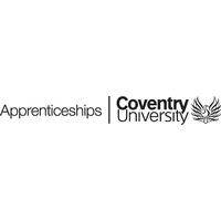 coventry-university-logo-thumbnail