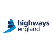highways-england-logo-thumbnail