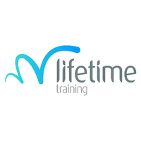 lifetime-training-logo-thumbnail