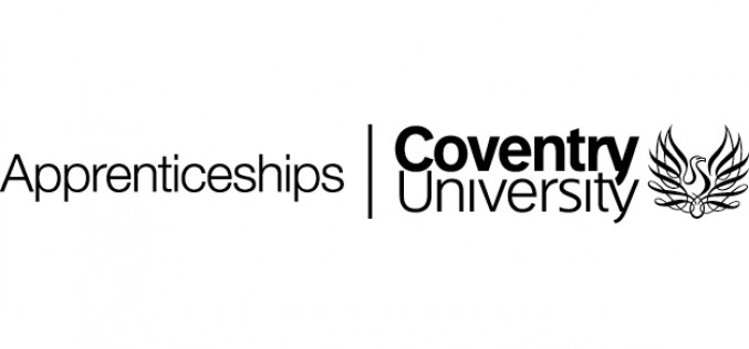 Coventry University Apprenticeships