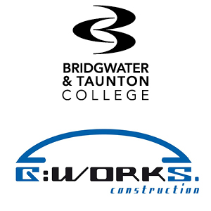 G Works Construction 2