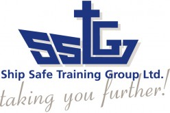Ship Safe Training Group (SSTG)