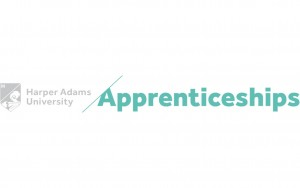 Harper Adams University ready for next cohort of apprentices