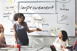Operations and quality improvement
