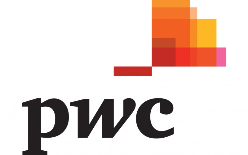 PwC busts apprenticeship myths in video series