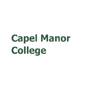 Capel-Manor-College-logo-19-20