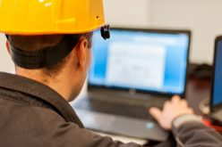 Electrical power protection and plant commissioning engineer