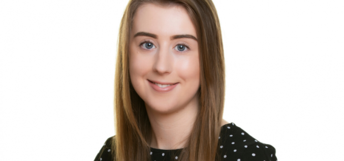 Lloyds Banking Group: Laura Bradford