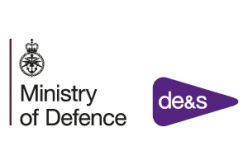Ministry of Defence – Defence Equipment & Support