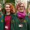 Capel Manor College: Fantastic experiences and hands-on training