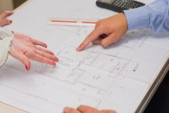 Construction quantity surveyor