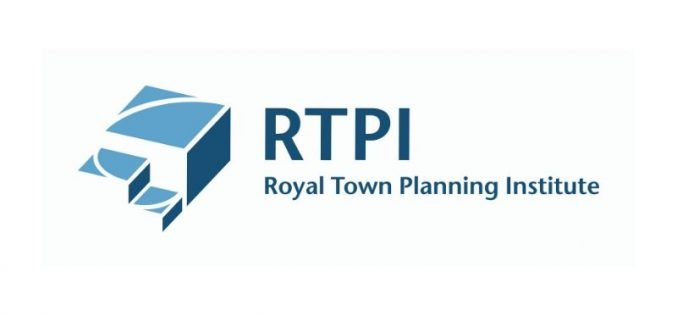 Resources for town planning degree apprentices and employers