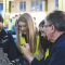 Liberty Steel Group looks to youth for long-term greener steel future