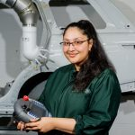 Calling all apprentices! The Institute for Apprenticeships and Technical Education needs your feedback!