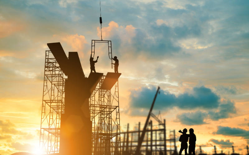 Interested in a civil engineering apprenticeship? Join this free webinar from ICE