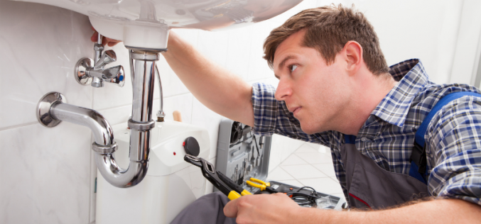 New opportunities for electrician and plumbing apprenticeships with JTL