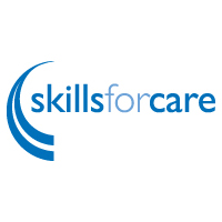 skills-for-care-logo-thumbnail