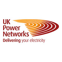 uk-power-networks-logo-thumbnail